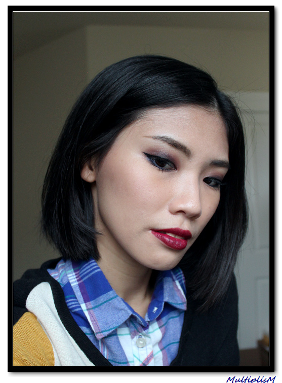 MAC matte lipstick fashion revival3.jpg