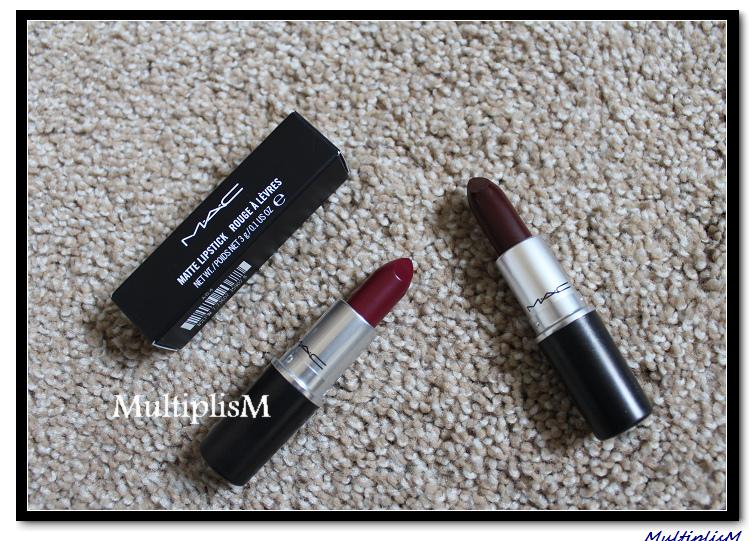 MAC matte lipstick.jpg