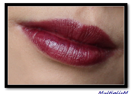 Tom Ford lips & boys 10 alasdhair on lip.jpg