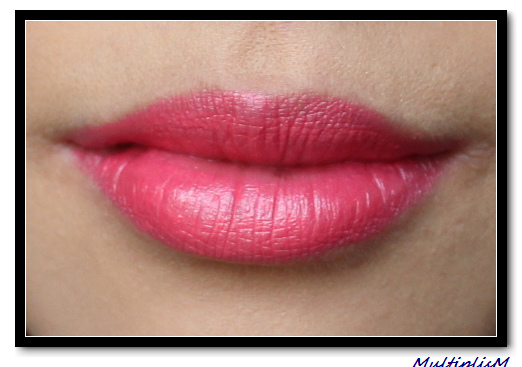 Tom Ford lips & boys 23 michael on lip.jpg