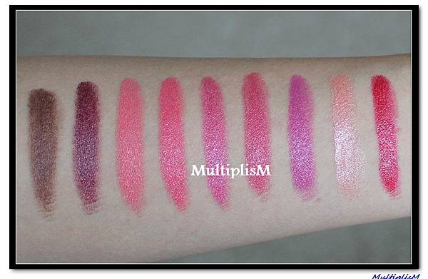Tom Ford lips & boys mini swatch2.jpg