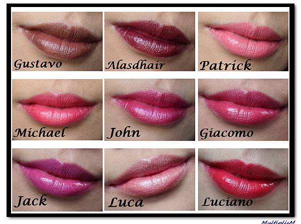 Tom Ford lips & boys mini swatch4.jpg