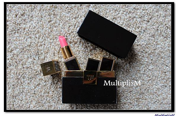 Tom Ford lips & boys with box.jpg