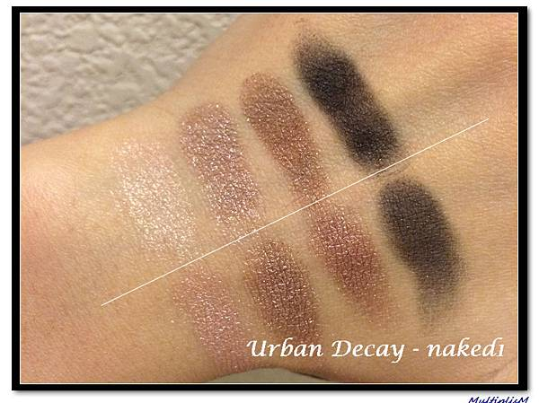 charlottetilbury fallen angel and UD naked1.jpg