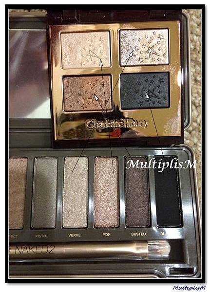 charlottetilbury fallen angel and UD naked2.jpg