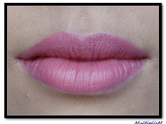 Tom ford matte lipstick pink tease 2.jpg