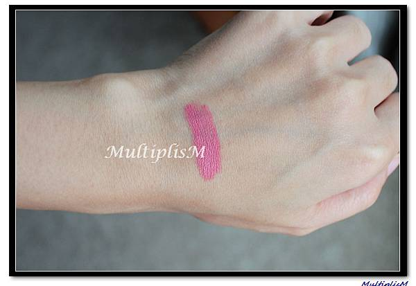 Tom ford matte lipstick pink tease swatch.jpg
