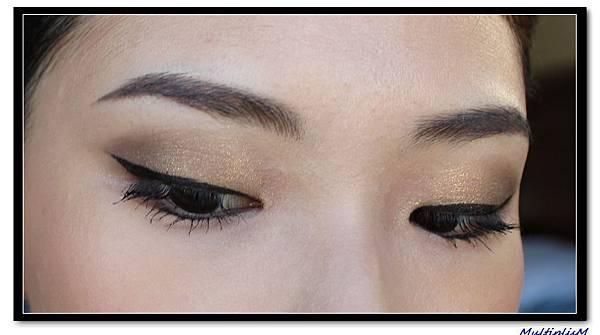 ga eye n brow maestro eye.jpg