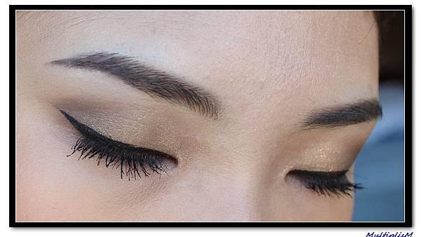 ga eye n brow maestro eye2.jpg