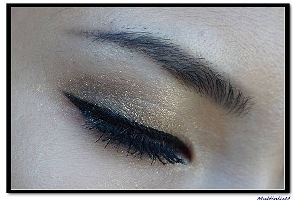 giorgio armani eye n brow maestro LOOK2 EYE.jpg