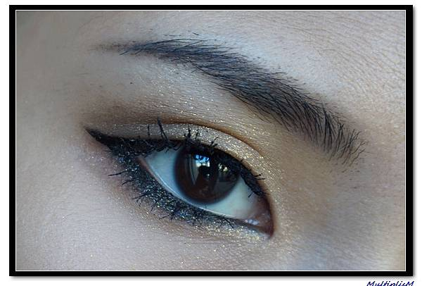 giorgio armani eye n brow maestro LOOK2eye2.jpg
