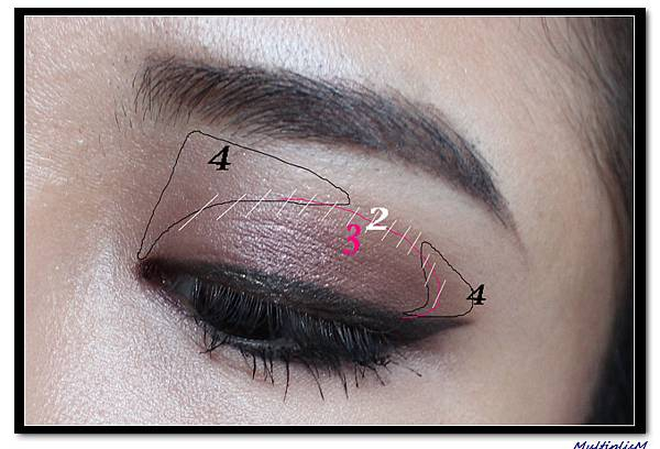 hourglass infinity look1 eye1.jpg