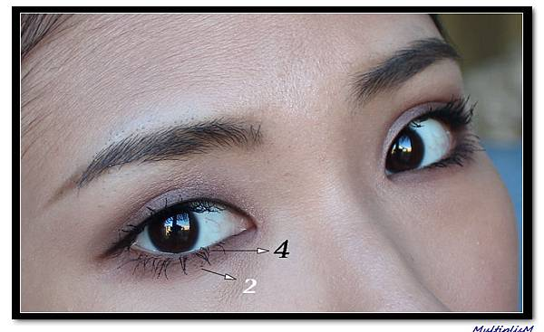 hourglass infinity look2 eye2.jpg