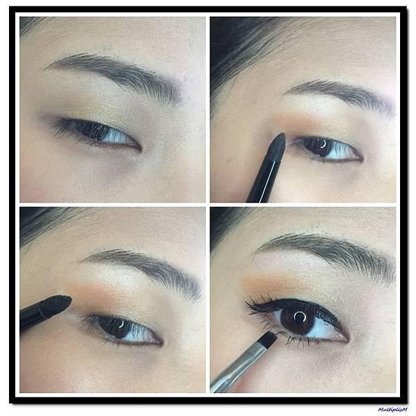 楊淑妃eye.jpg