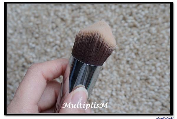 sigma 3dhd brush2.jpg