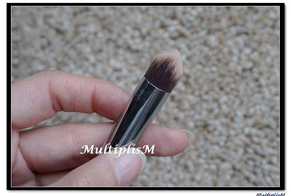 sigma 3dhd brush4.jpg