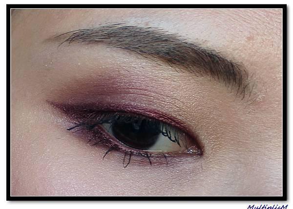 黛珂makeup.jpg
