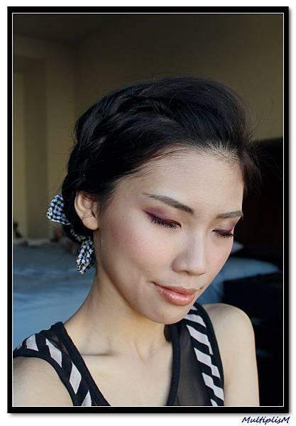 黛珂makeup3.jpg