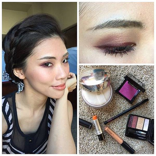 makeup ig.jpg