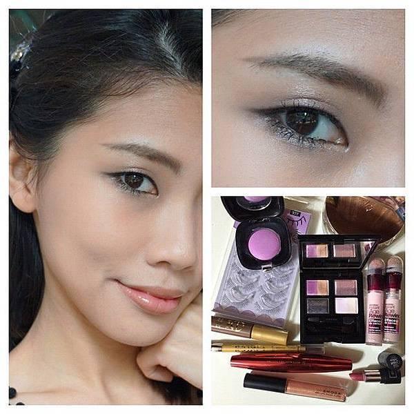 japan makeup ig.jpg