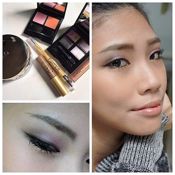 japan makeup ig2.jpg