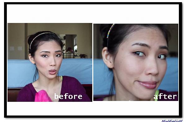 makeup eraser.jpg