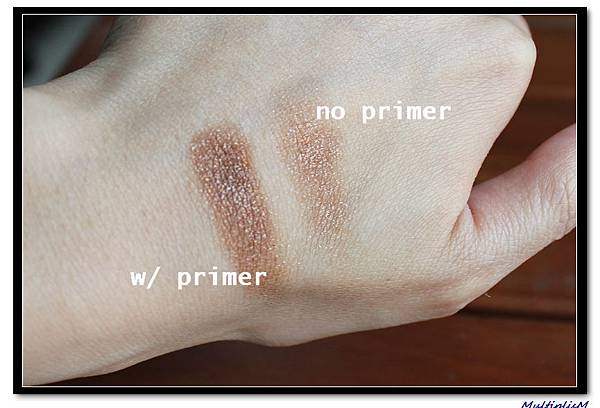 bobbi brown allspice swatch.jpg