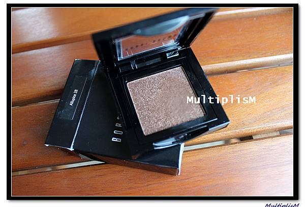 bobbi brown allspice.jpg