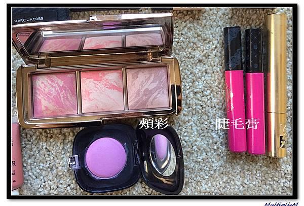 化妝包4.jpg
