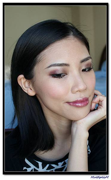 colourpop megan naik look0.jpg