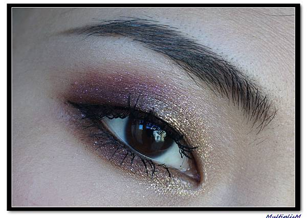 colourpop megan naik look0EYE-1.jpg