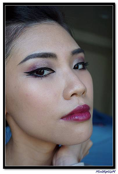 colourpop megan naik look2-1.jpg