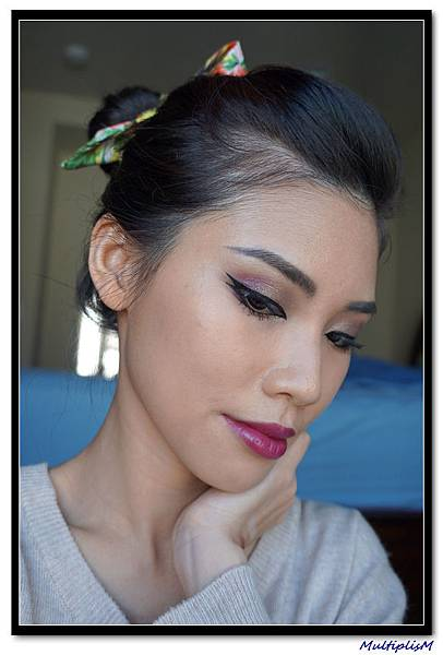 colourpop megan naik look2.jpg