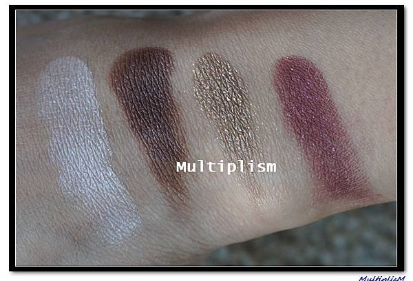 colourpop megannaik swatch.jpg