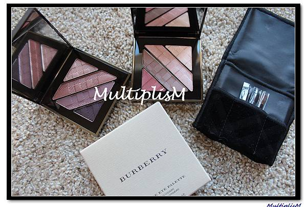 burberry eyeshadow rose pink and nude blush.jpg