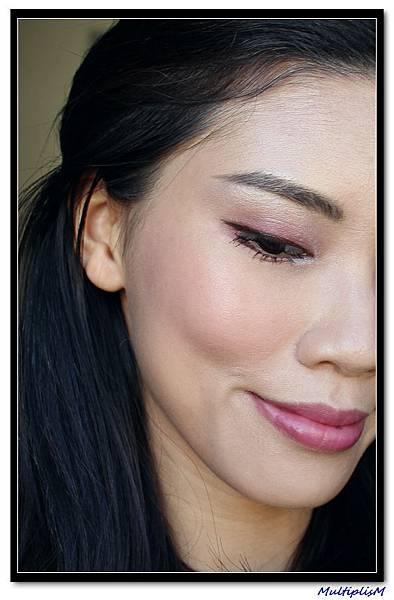 burberry eyeshadow rose pink look.jpg