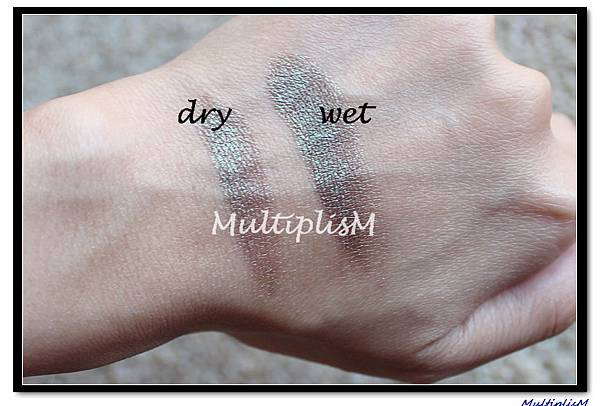 NARS daul intensity pasiphae swatches.jpg