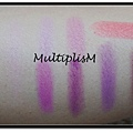 blushes swatch purple.jpg
