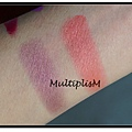 colourpop jelly fish sticky sweet swatch.jpg