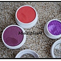 colourpop jelly fish sticky sweet.jpg