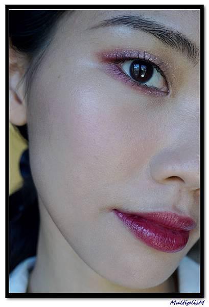 la femme blossom colourpop lax look.jpg