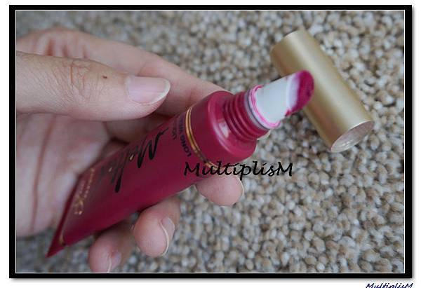 too faced melted liquified long wear lipstick berry.jpg