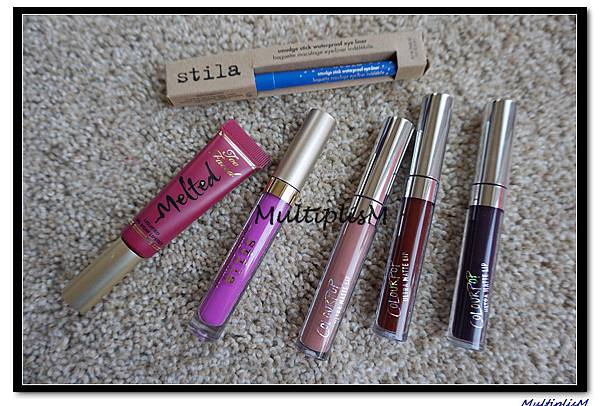 stila colourpop lip.jpg