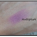 URBAN DECAY bitter sweet swatch.jpg