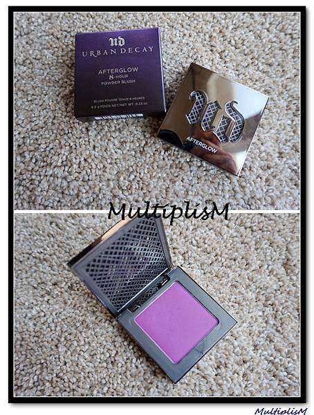 URBAN DECAY blush bitter sweet.jpg