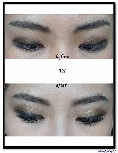 before n after eye.jpg