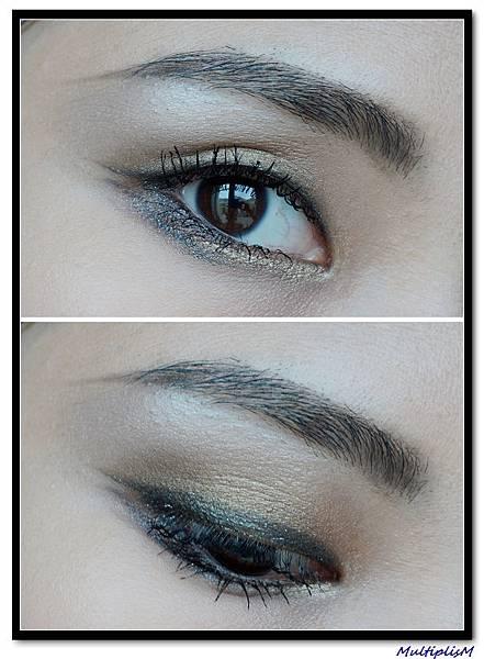 cindy makeup eye2.jpg