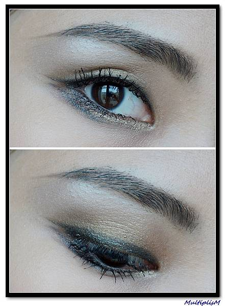 cindy makeup eye2.jpg