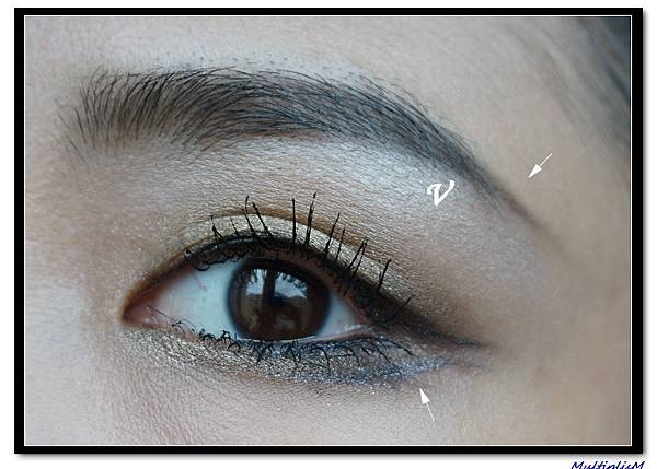 cindy makeup eye.jpg