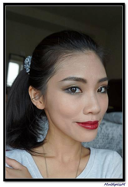 cindy makeup.jpg